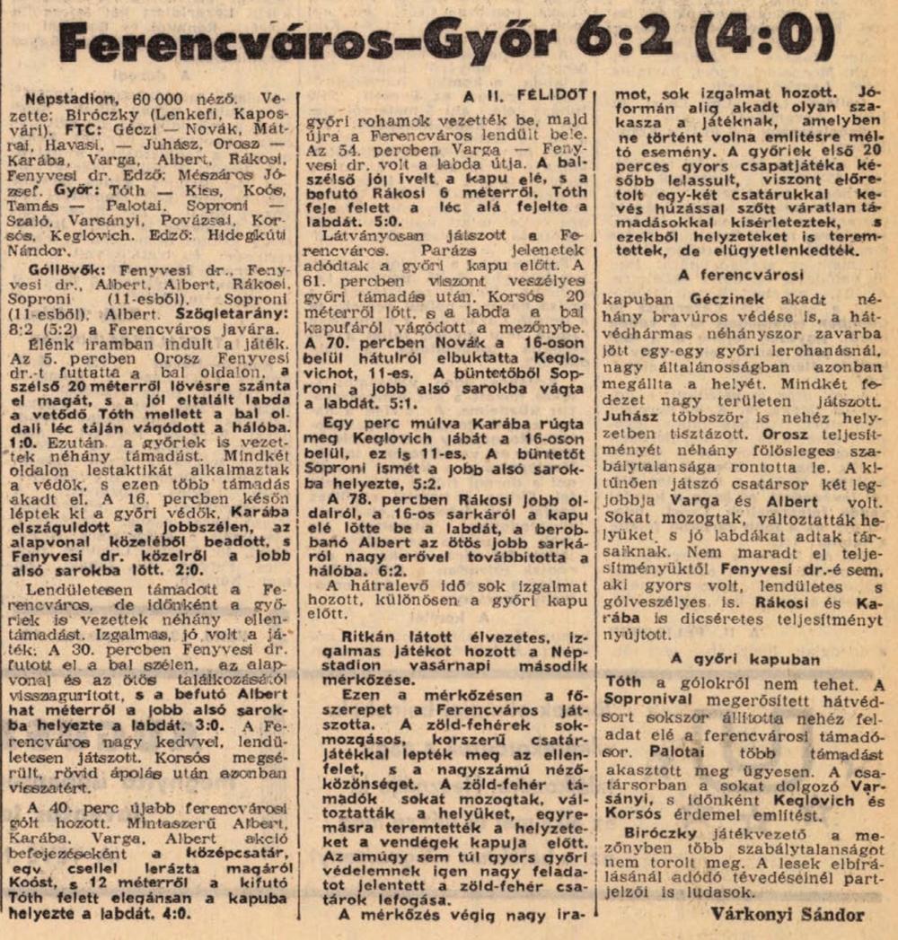 NS-19650816-01-19650815
