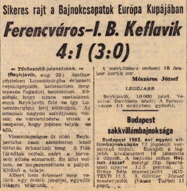 NS-19650830-01-19650829