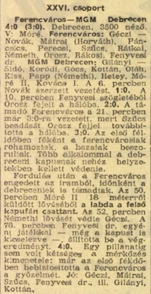NS-19660818-02-19660817