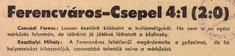 NS-19730826-01-19730825