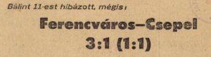 NS-19740901-01-19740831