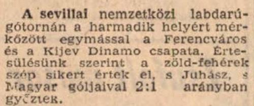 NS-19750830-07-19750828