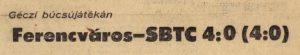 NS-19750904-01-19750903