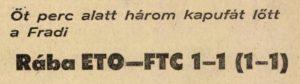 NS-19760822-01-19760820