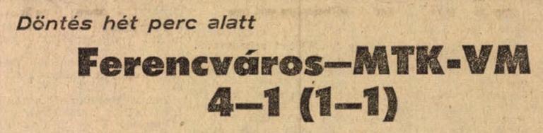 NS-19760902-01-19760901