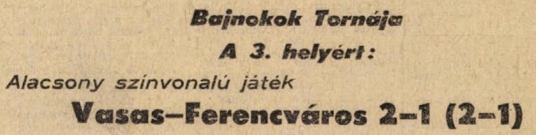 NS-19770814-01-19770813