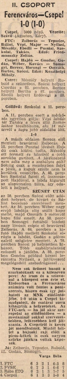NS-19780817-03-19780816