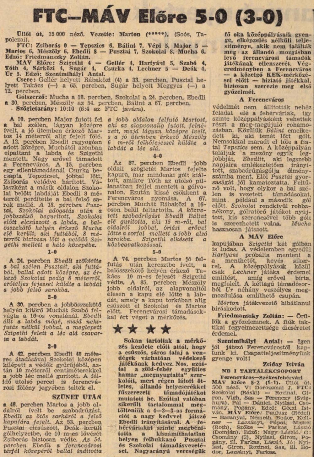 NS-19780831-03-19780830