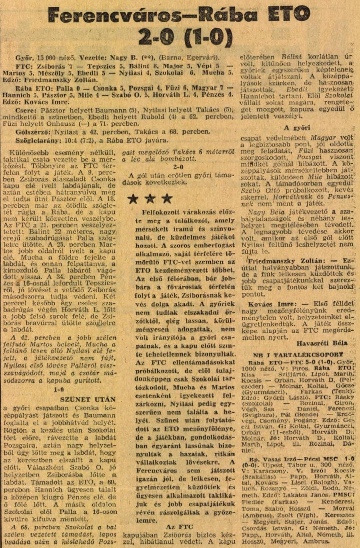 NS-19780903-02-19780902