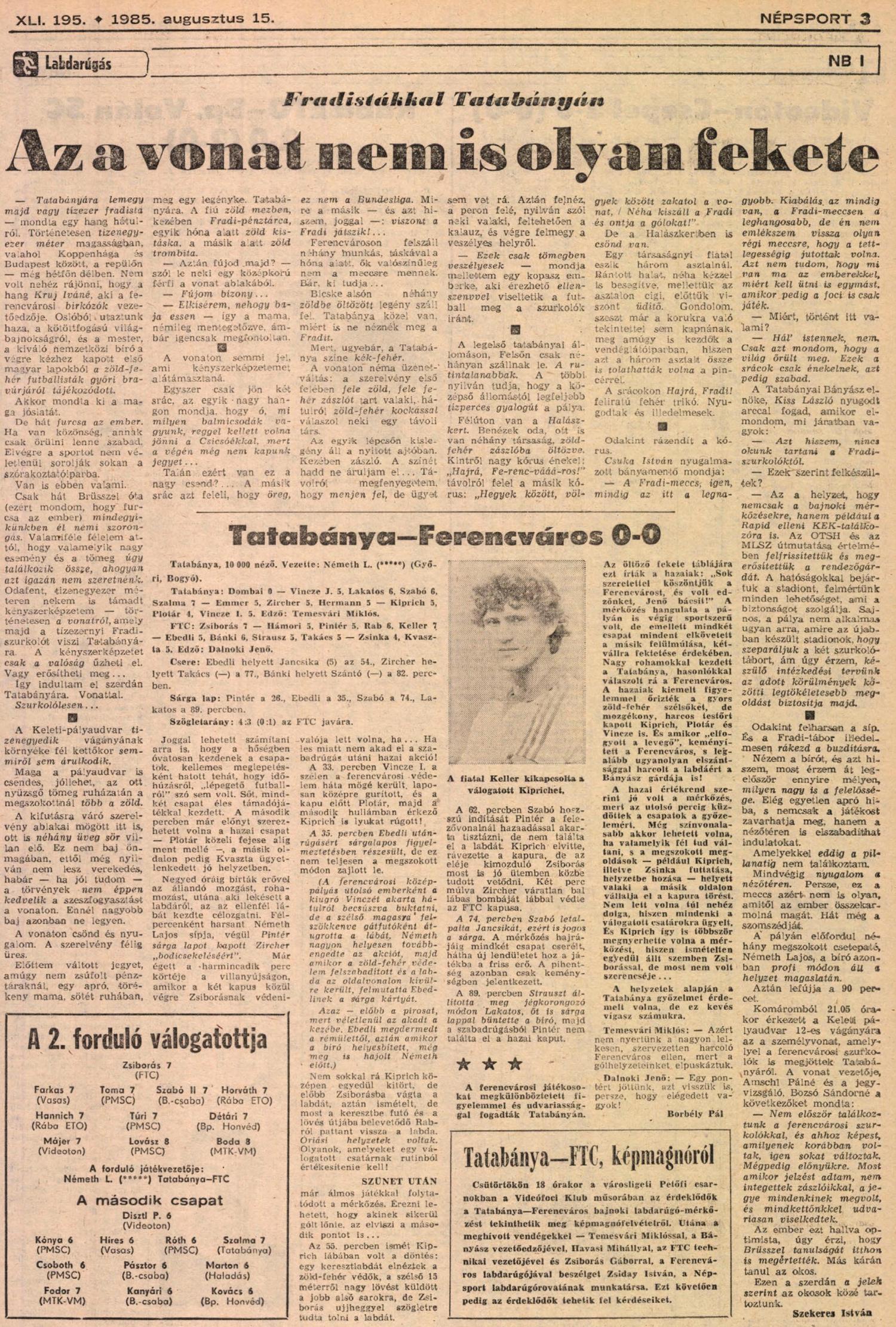 NS-19850815-03-19850814