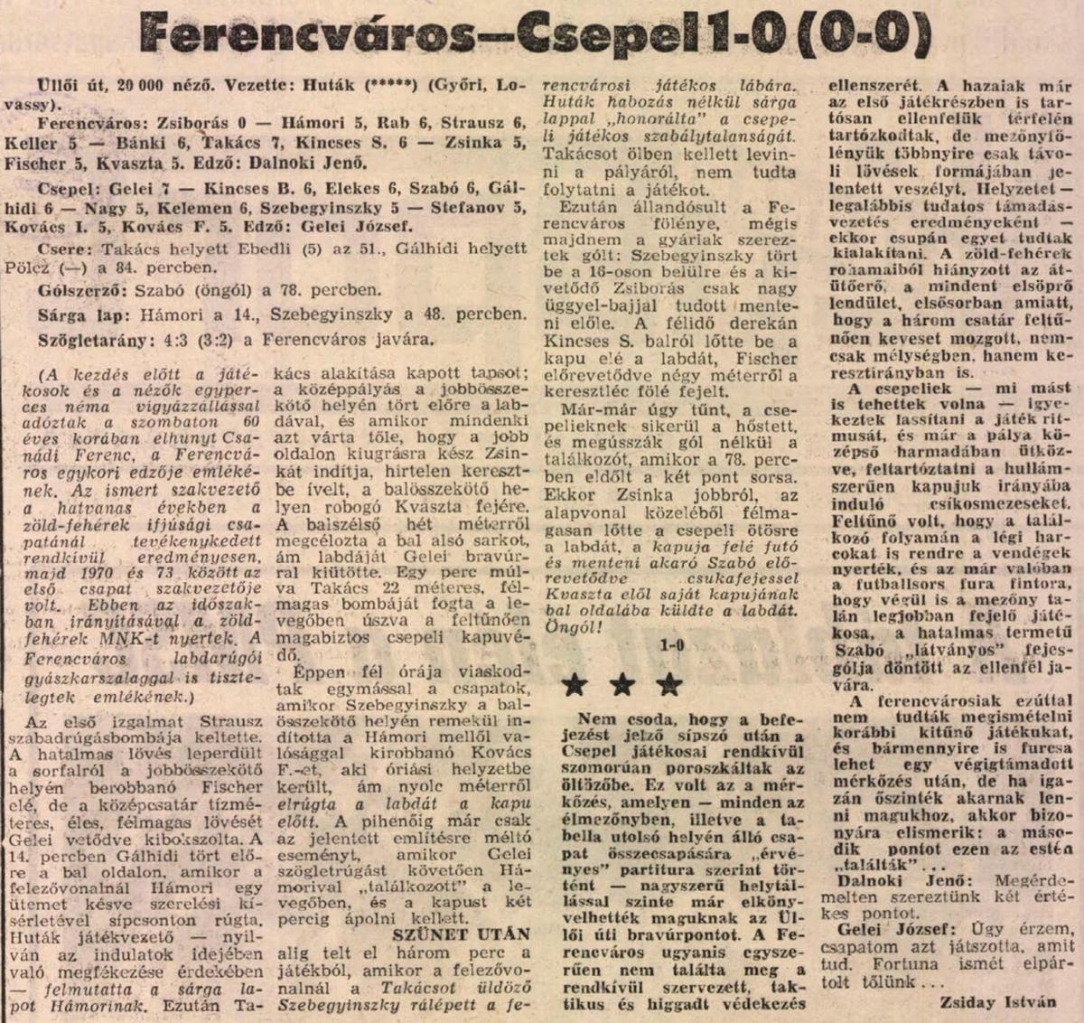NS-19850908-02-19850907