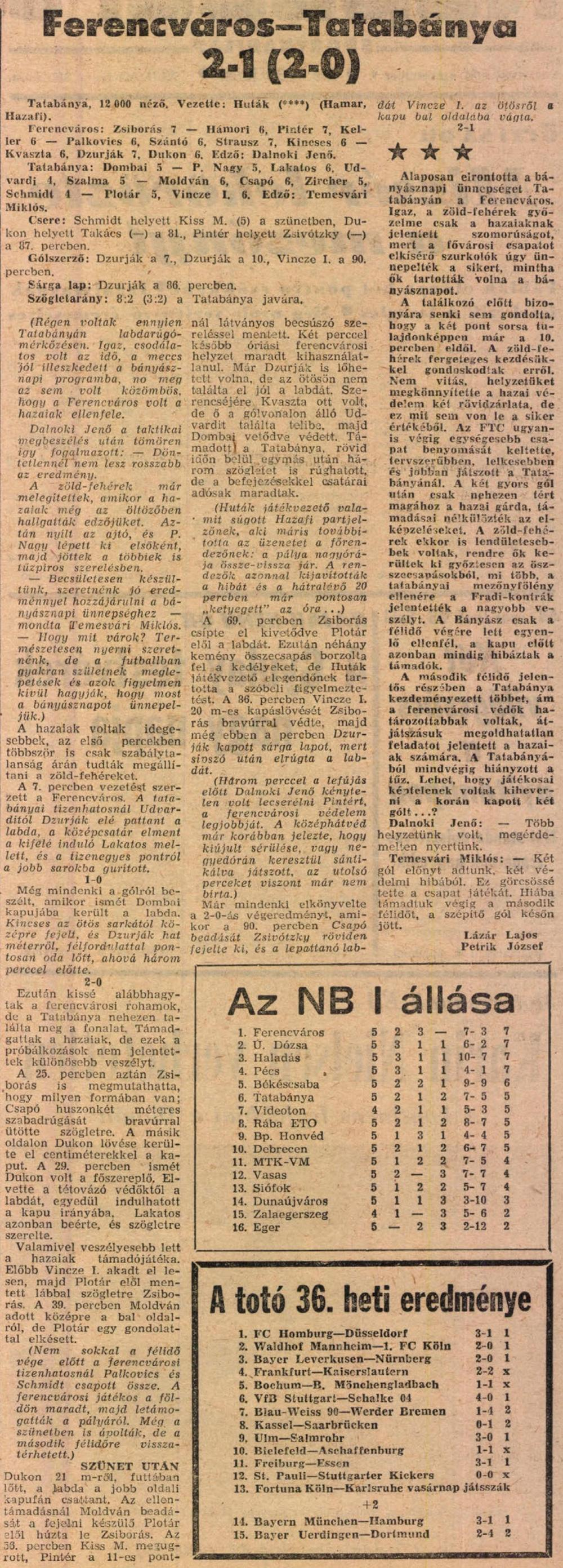 NS-19860907-02-19860906
