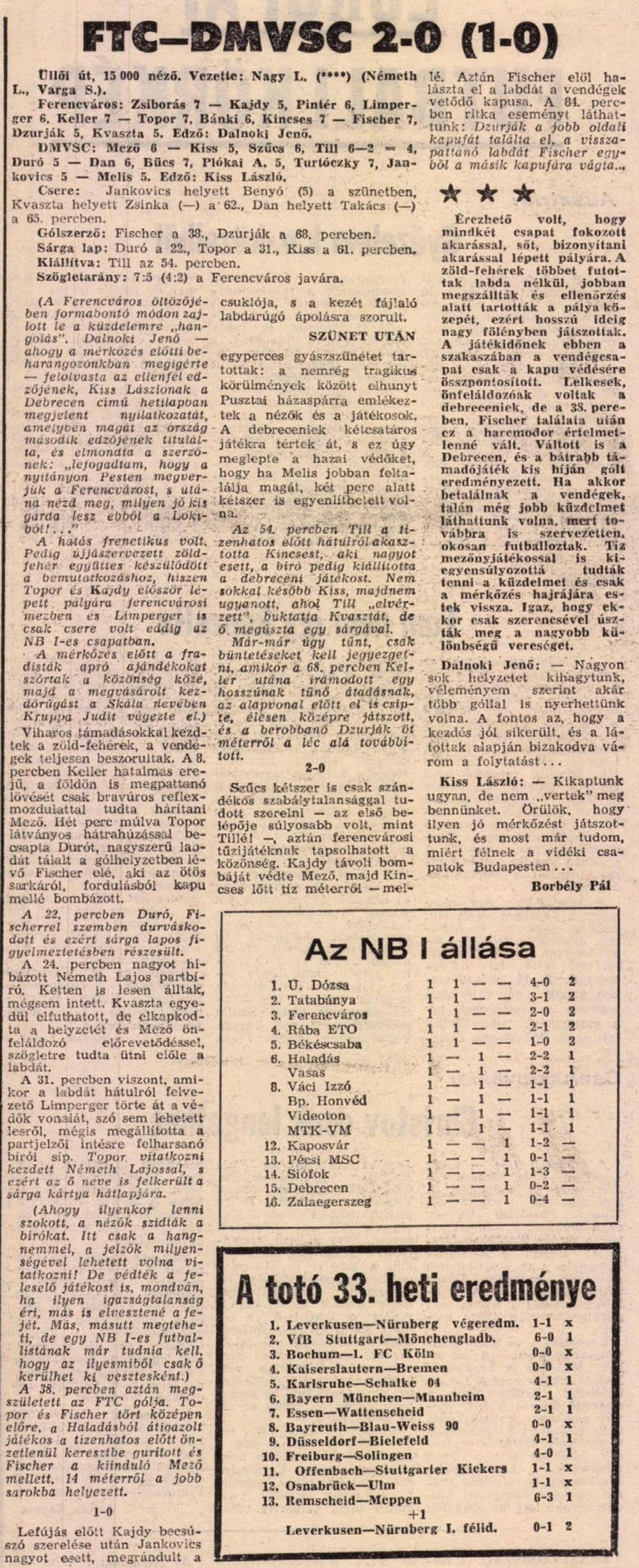 NS-19870817-12-19870816
