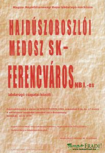 19660803-Hajduszoboszlo-plakat