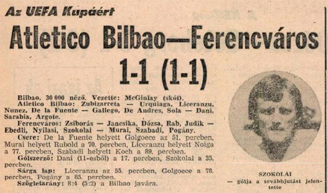 19820929-bilbao-uefa
