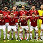 20170903-portugalia