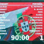 20170903-portugalia-villanyujsag