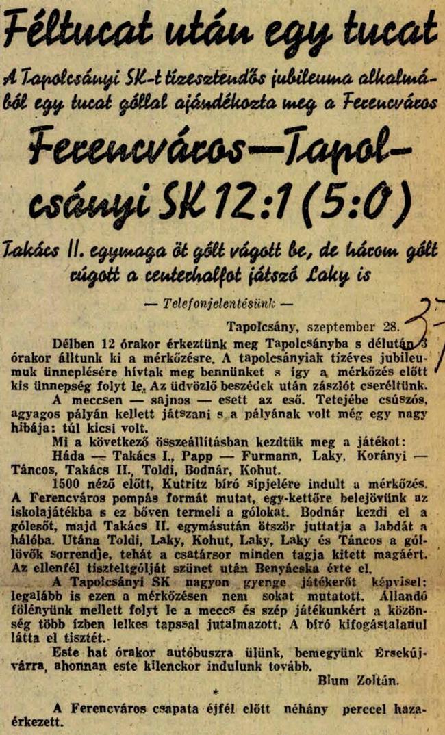 NS-19310929-01-19310928