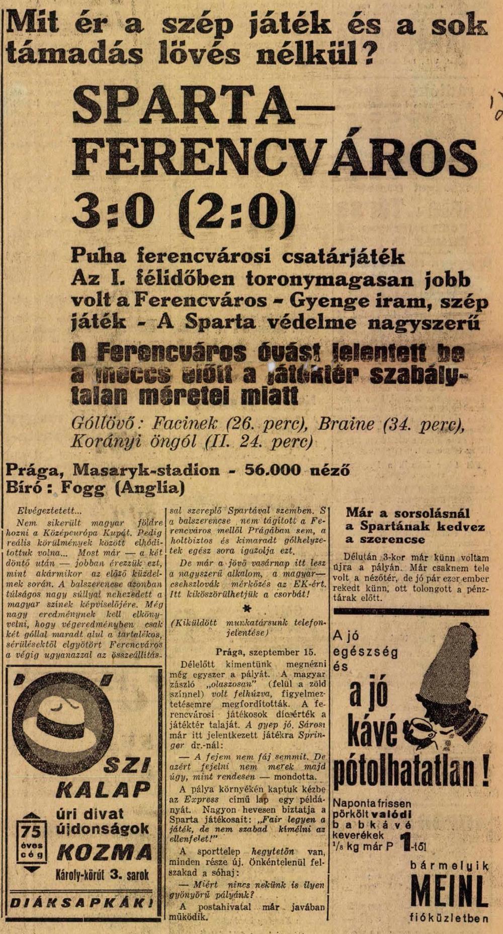 NS-19350916-01-19350915