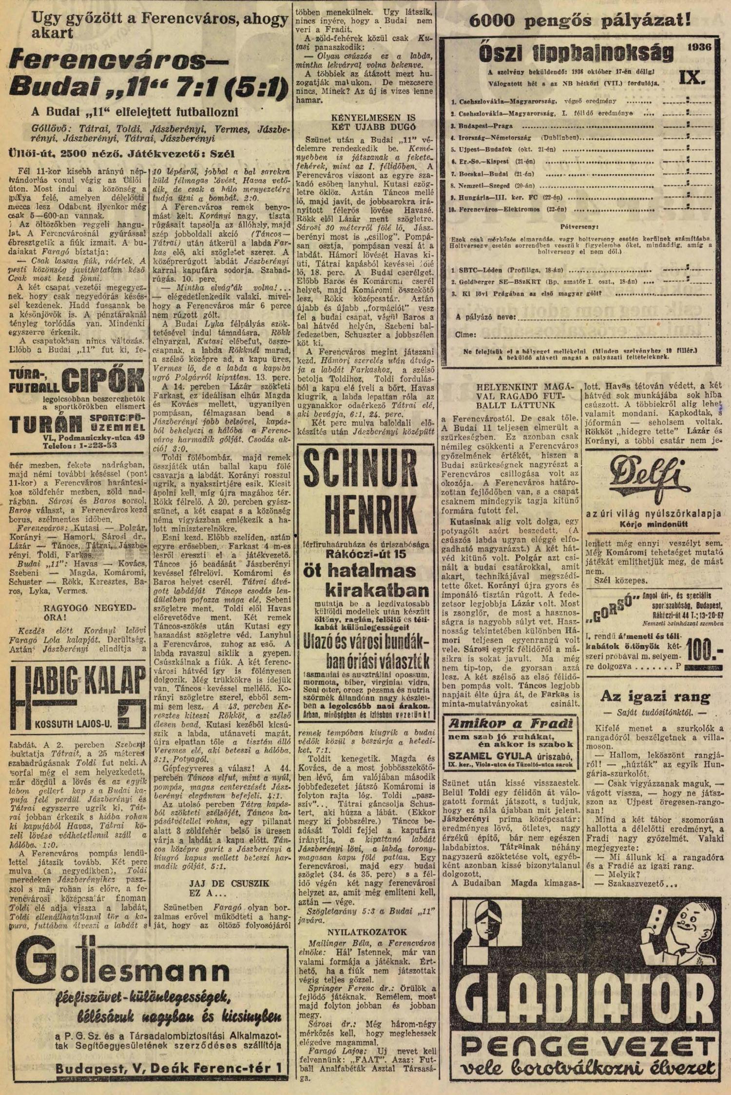 NS-19361012-02-19361011