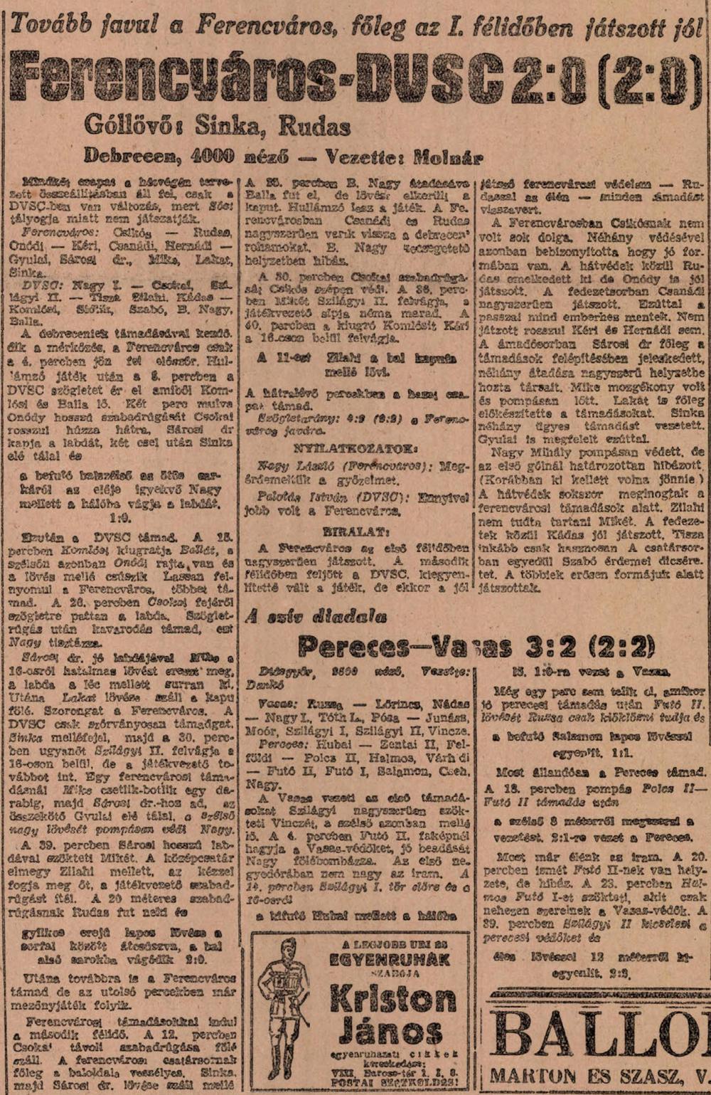 NS-19460923-01-19460922