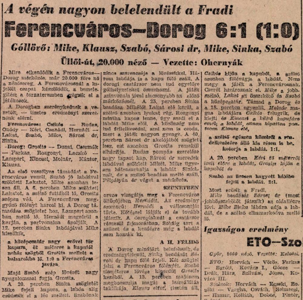 NS-19460930-01-19460929