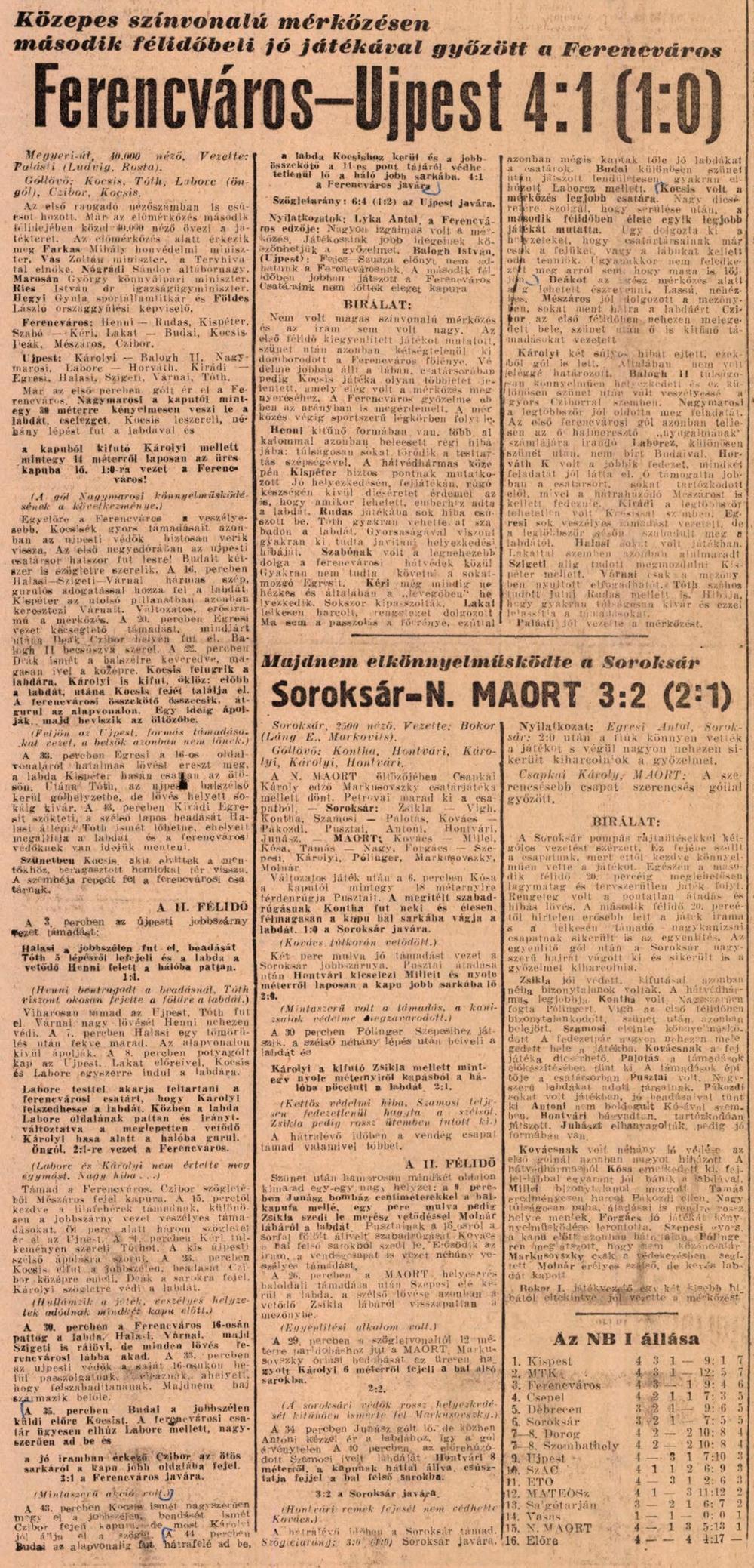 NS-19490919-01-19490918