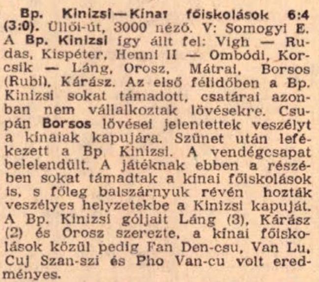 NS-19540927-03-19540926