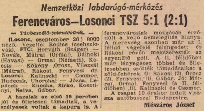 NS-19620927-00-19620926