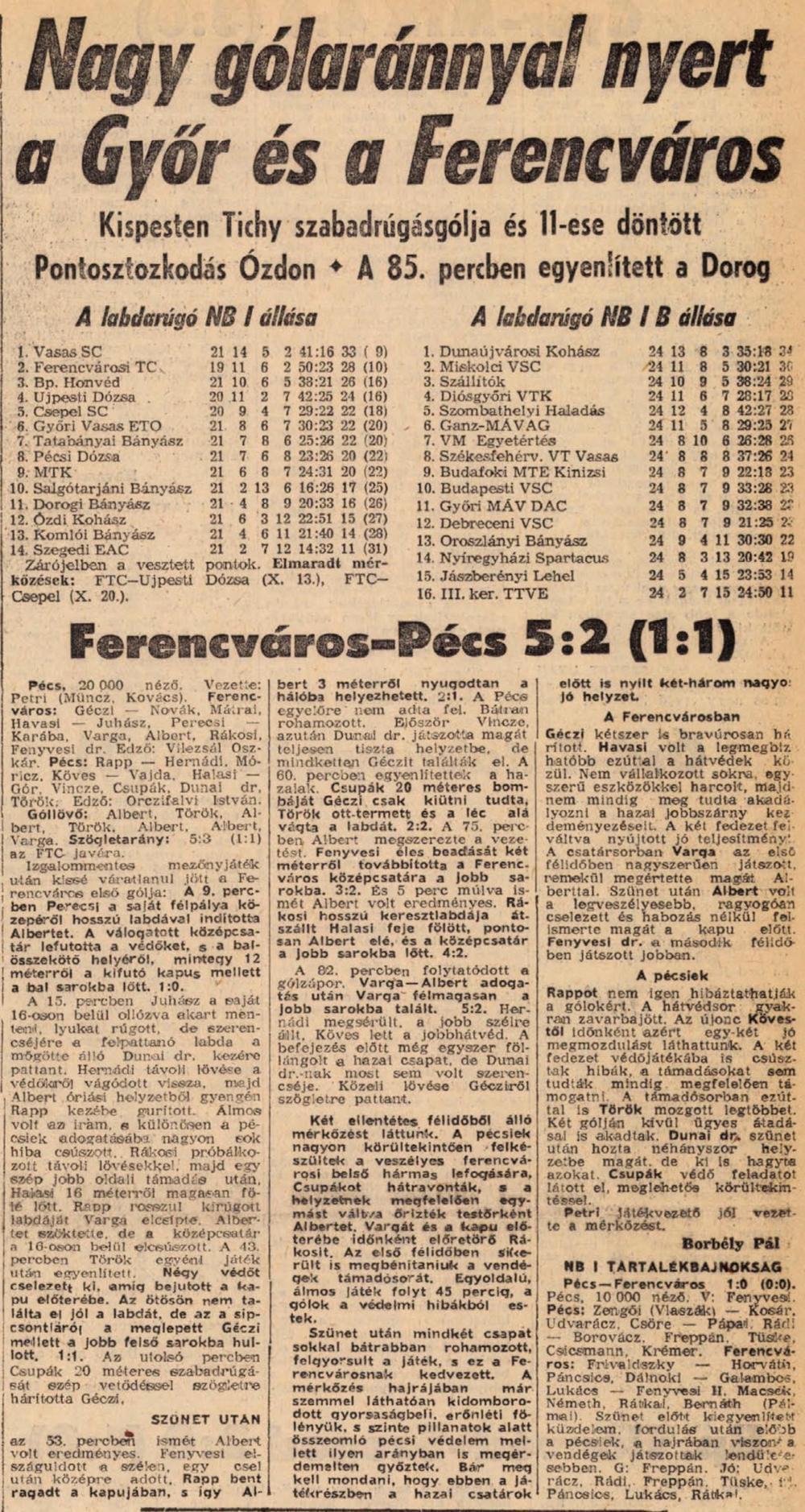 NS-19650927-01-19650926