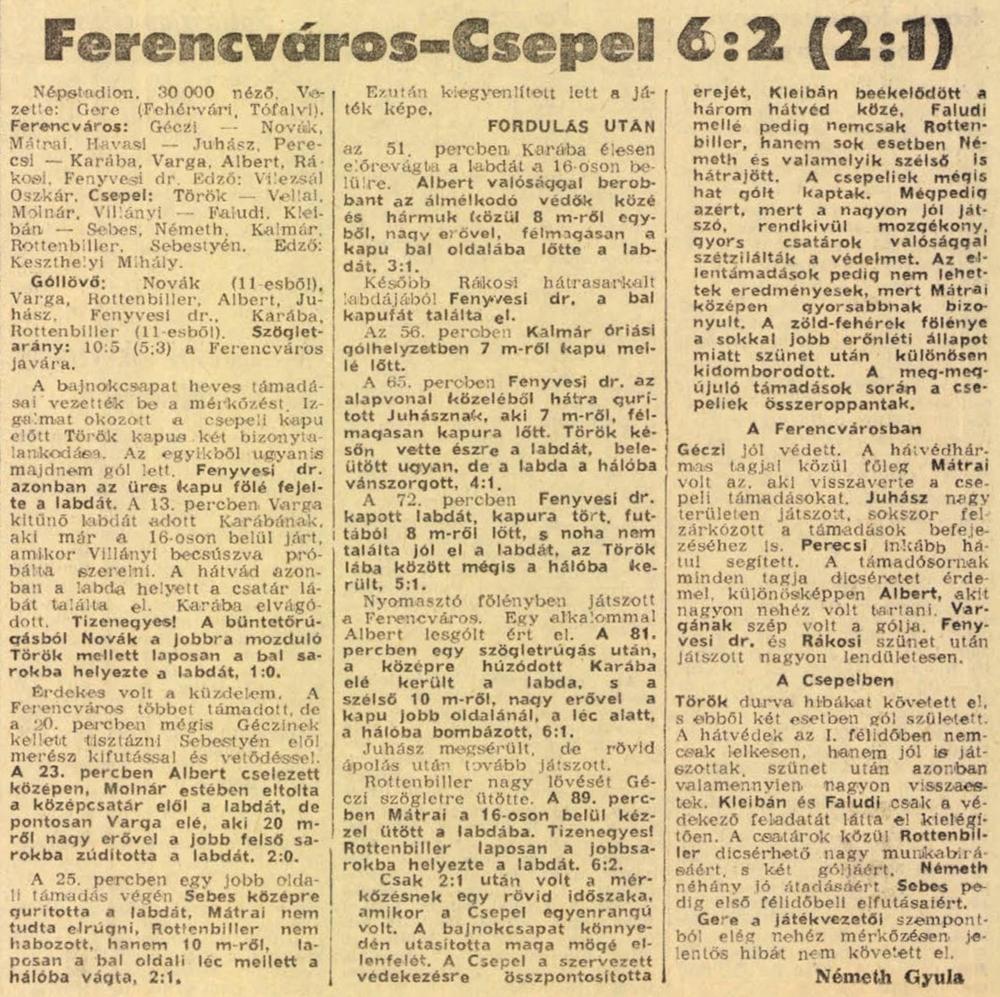 NS-19650930-04-19650929