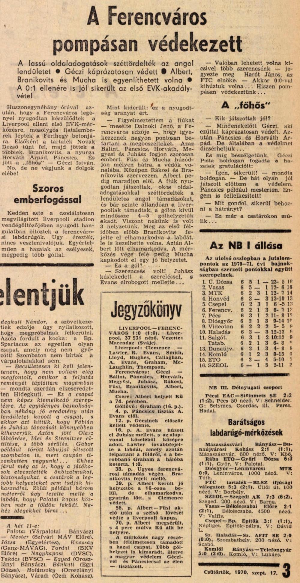 NS-19700917-03-19700915