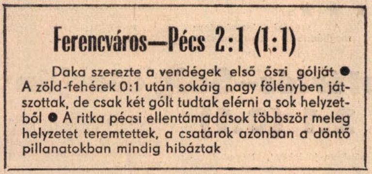 NS-19710920-01-19710919