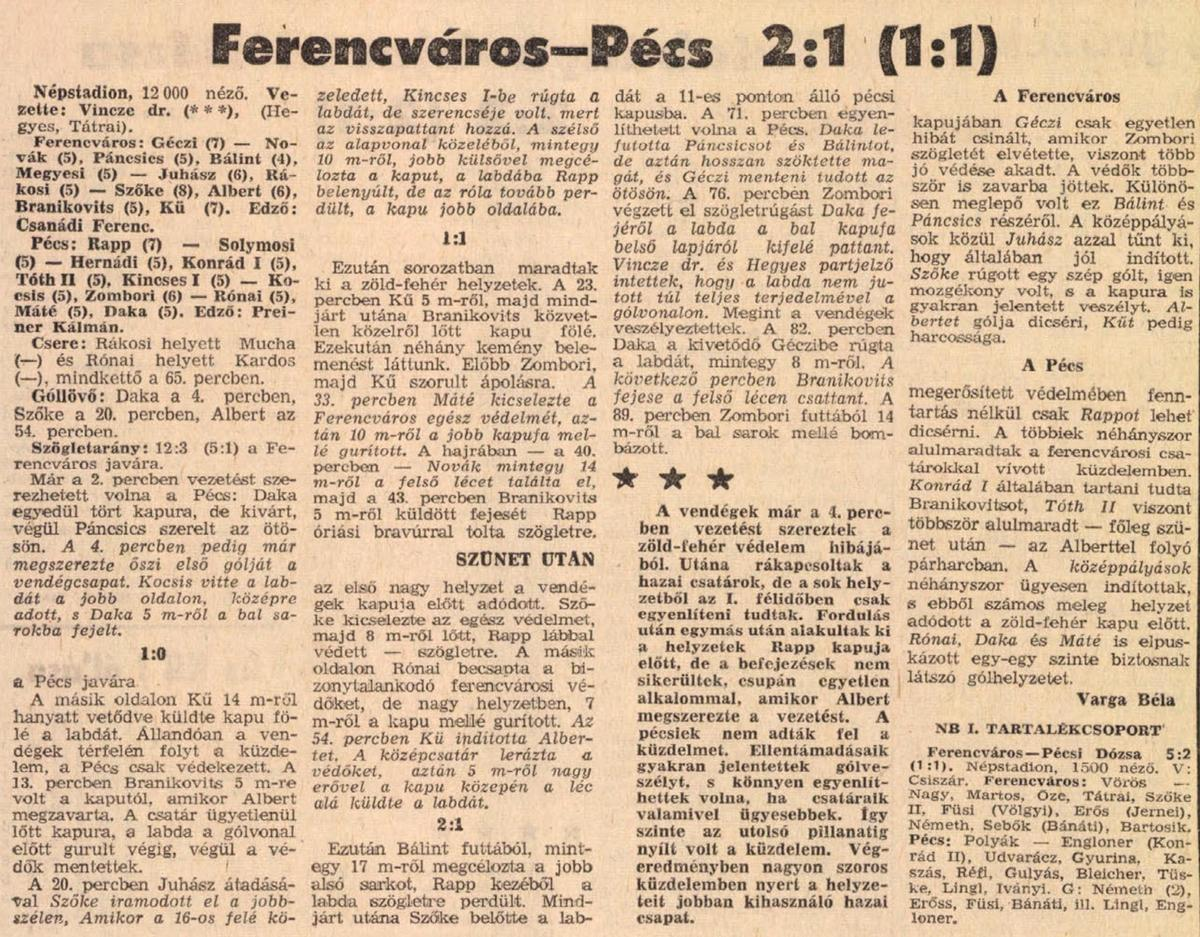 NS-19710920-03-19710919