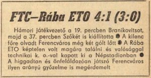 NS-19720925-01-19720924-3