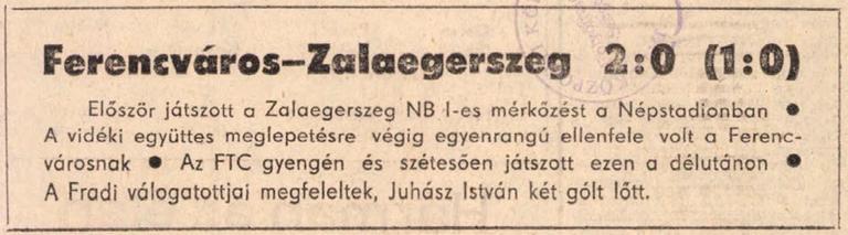 NS-19721009-01-19721008