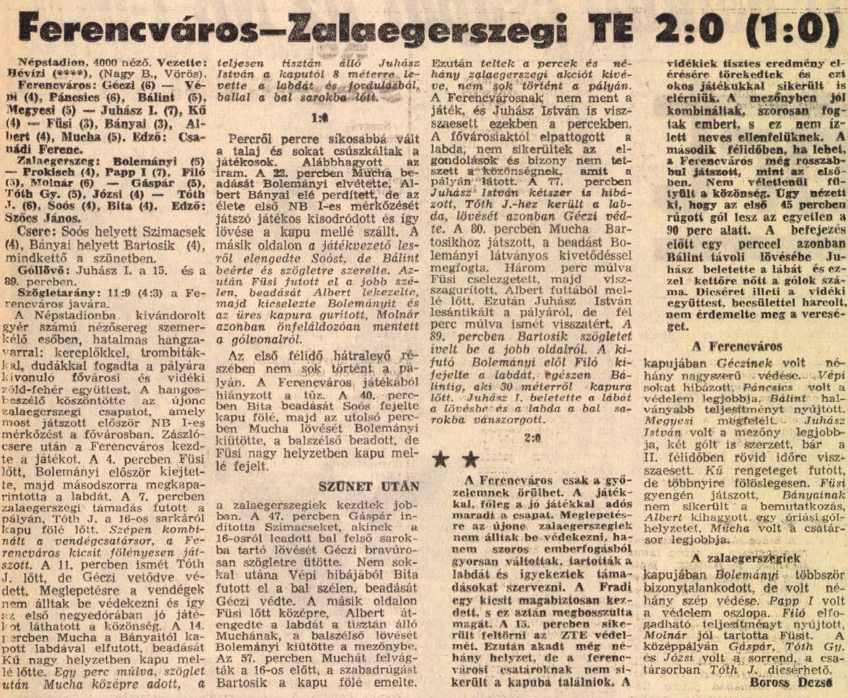 NS-19721009-02-19721008