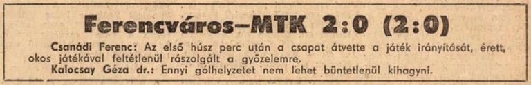 NS-19730916-01-19730915