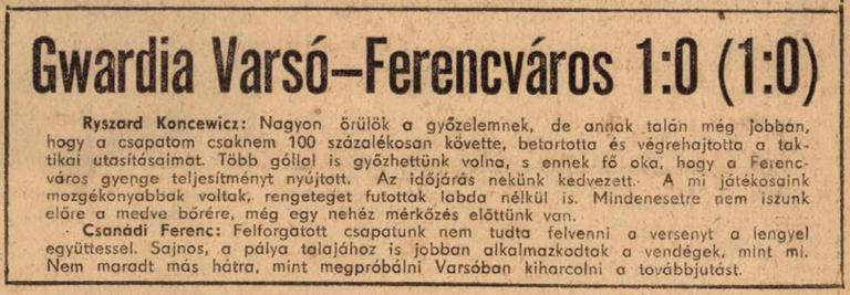 NS-19730920-01-19730919