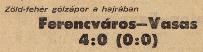 NS-19740922-01-19740921