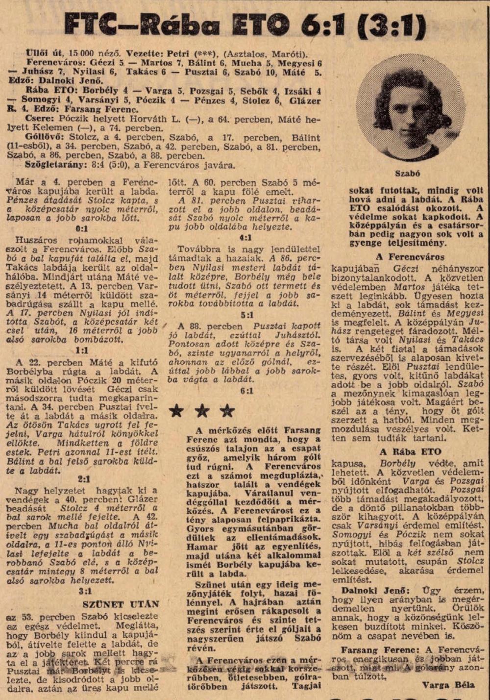 NS-19740926-03-19740925