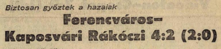 NS-19750911-01-19750910