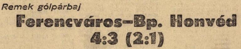 NS-19750921-01-19750920