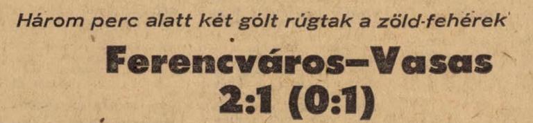 NS-19751012-01-19751011