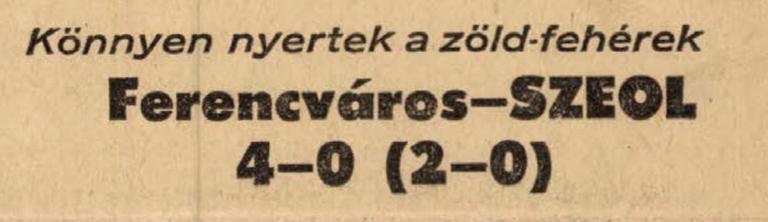 NS-19760912-01-19760911