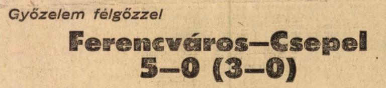 NS-19760919-01-19760918