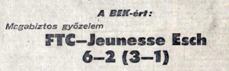 NS-19760930-01-19760929