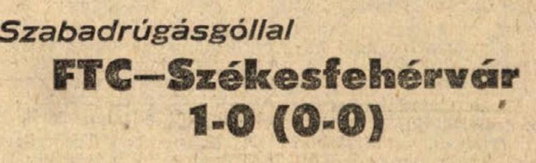 NS-19770925-01-19770924