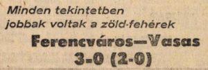 NS-19780910-01-19780909