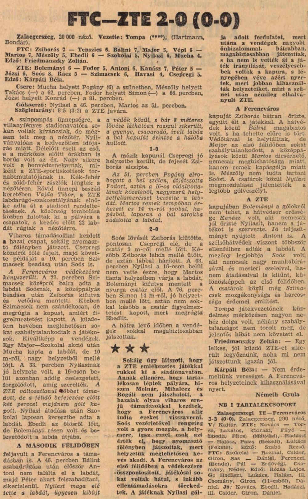 NS-19780924-03-19780923
